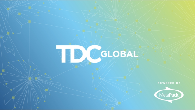 The Delivery Conference 2019 Live - Global eCommerce