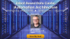 Intent-Based Data Center Automation Architecture