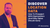 Discover Location Data: How To Prospect With Geolocation (And Why Sales Should C