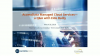 AccessData Managed Cloud Services—a Q&A with Eide Bailly