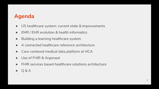 Key Steps to Building an Effective Patient-Centric Healthcare System