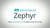 Zephyr Standalone Overview