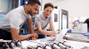 How Integrated Cloud CAD and PLM Help You Quickly Go from Concept to Customer