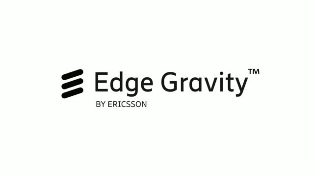 When WANs Get Edgy (Edge Gravity Explained)