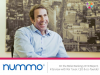 Nummo: Highlights from Nummo's Robo Ranking 2019 report