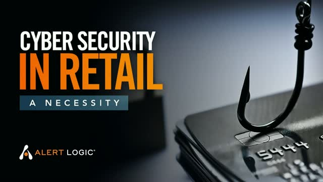 Cybersecurity in Retail: A Necessity