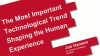 Realtime: The Most Important Technological Trend Shaping the Human Experience