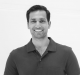 Uber fmr. Product Lead on Measuring Your Performance