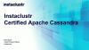 Introducing Certified Apache Cassandra