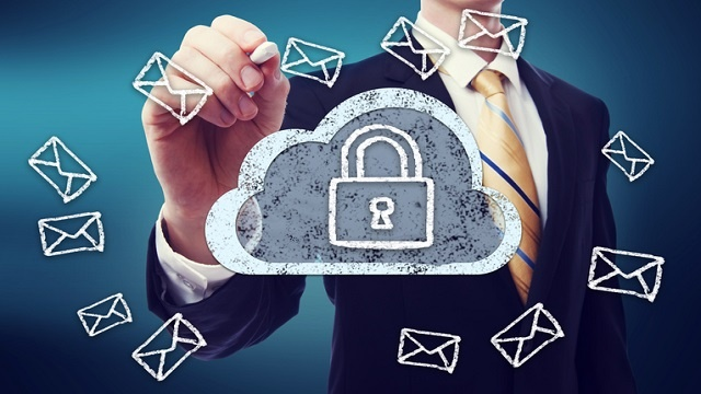 Best Practices for Email Encryption