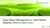 Value Stream Management vs Value Stream Mapping: What You Need To Know