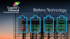 Battery Technology Investment Case with Strategen