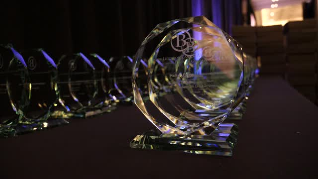 Benchmark Canada Awards 2019