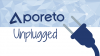 Aporeto Unplugged: Sales Workshop