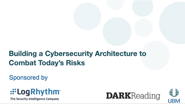 The role of  SIEM: Combating todays cybersecurity risks