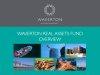 Waverton Real Assets Fund Overview