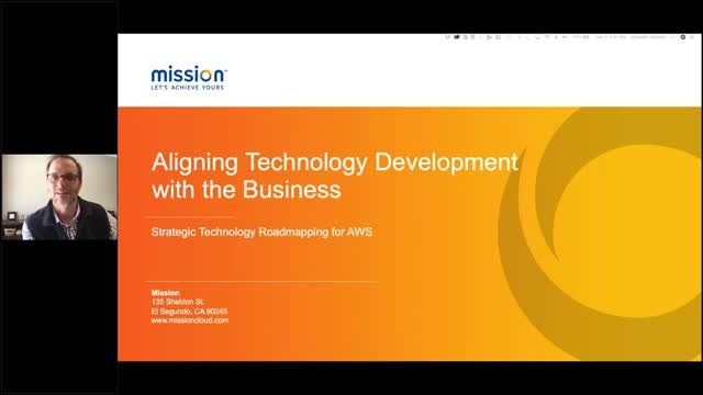 Aligning Technology Development with the Business Strategic Technology Roadmappi