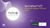 ServiceNow Automated Test Framework (ATF) – Advanced analysis, ROI and Demo