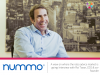 Nummo: A view on where the robo advice market is going