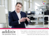 additiv: How the firm is developing its solutions to support changing markets