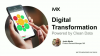 How to Power Your Digital Strategy with New Technologies