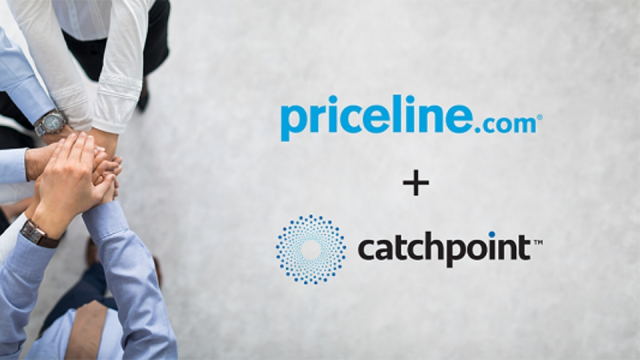 Scaling a Culture of Performance at Priceline