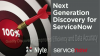 Next Generation Discovery for ServiceNow