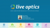 An Introduction to Live Optics
