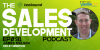 James Nielsen - Why Don't We Teach Sales at School?