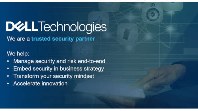 Enhancing your threat prevention, detection and remediation strategy