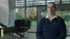 CISO of William's Engineering Shares How They Solved O365 Security Challenges