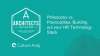 Philosophy vs. Practicalities: Building out your HR Technology Stack