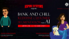 Episode 1 – Bank and Chill – Redefine Customer Segmentation with AI