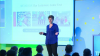 TDC Global - Emma Mead (Holland and Barrett) - Customer Delivery Experience
