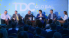 TDC Global - Panel Discussion - Who Owns the Relationship with the Customer?
