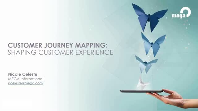 Customer Journey Mapping: Shaping Customer Experience