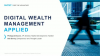 How personalization tactics can increase digital wealth management ROI