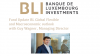 Fund Update BL Global Flexible and Macroeconomic outlook