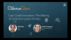Low-Code Innovation: The Making of Quantum Quest AR App