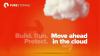 Usher in the Modern Era of Data Protection: Intro to Pure Storage ObjectEngine