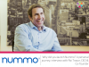 Why did you launch Nummo? A personal journey