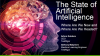 The State of Artificial Intelligence: Where Are We Now and Where Are We Headed?