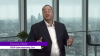 BT and Cisco: driving innovation together