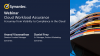 Cloud Workload Assurance: A Journey from visibility to compliance on the Cloud
