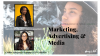 Trailblazing Women Changing the Face of Cannabis: PR, Advertising & Media