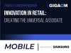 Innovation in Retail: Creating the Universal Associate