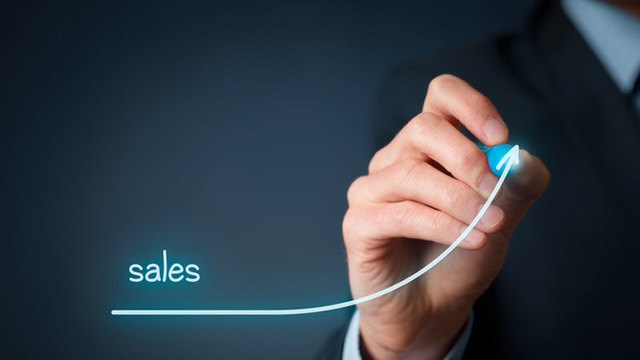 Webinar: How to grow your sales with a unified digital platform