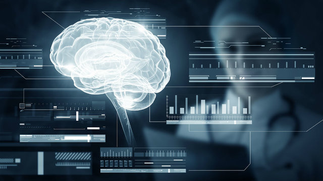 Combining #3brainselling with Neuroscience to accelerate growth