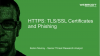 HTTPS: SSL Certificates and Phishing (EMEA)
