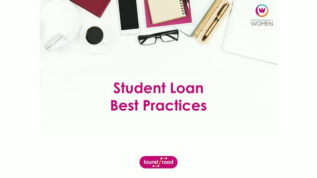 Learn How to Save on Your Student Loan Debt